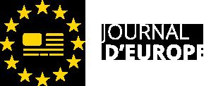 Journal d'Europe