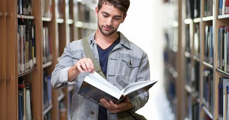 Comment obtenir une bourse d'étude en Europe