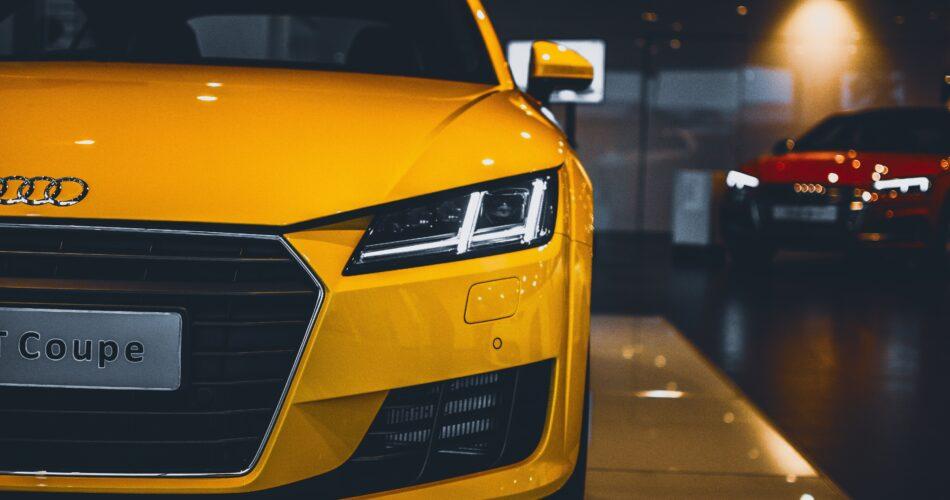Où acheter sa voiture moins chère en Europe