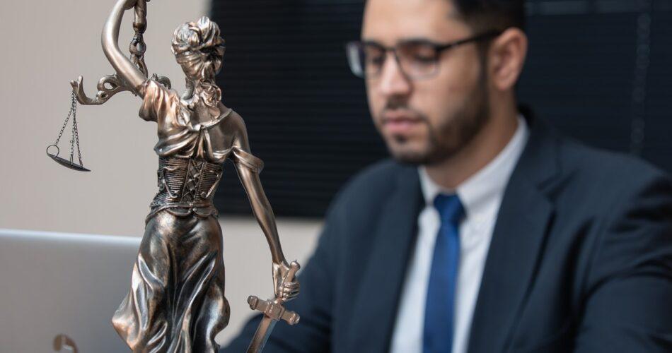 Responsabilisation des entreprises, une nouvelle loi européenne