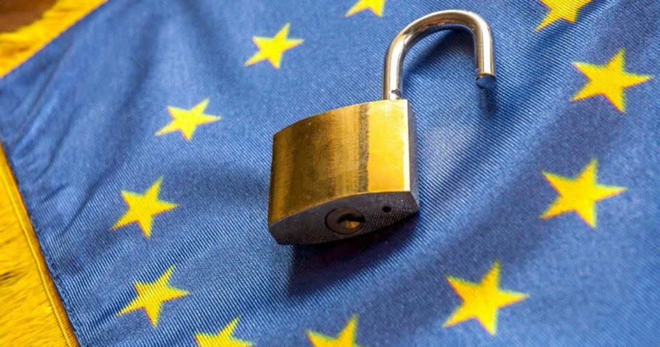 espace Schengen - frontieres europeenes - journal-deurope